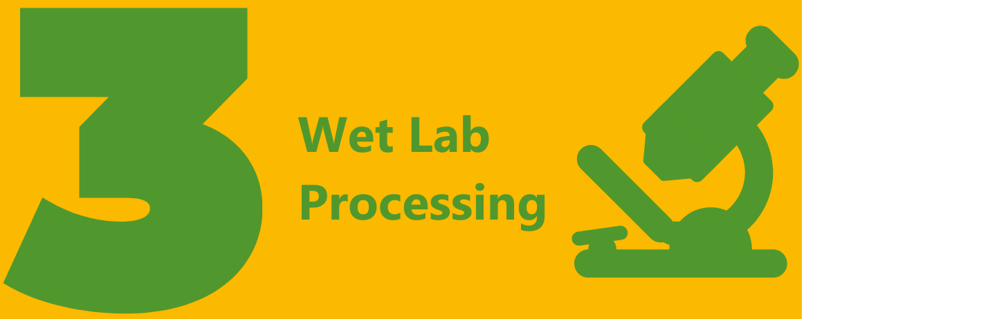 wet-lab.png