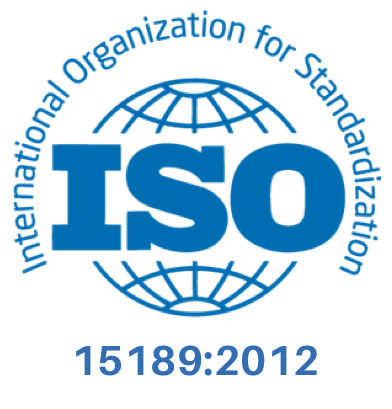 iso-2012