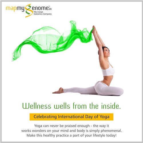 New Yoga