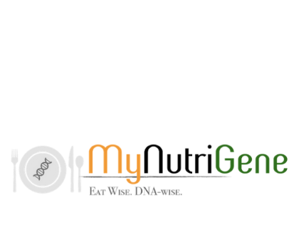 MyNutriGene