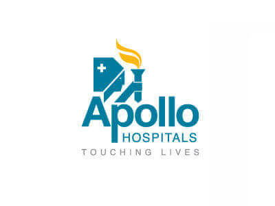 Apolo-Hospitals