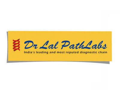 Dr-Lalpathlabs