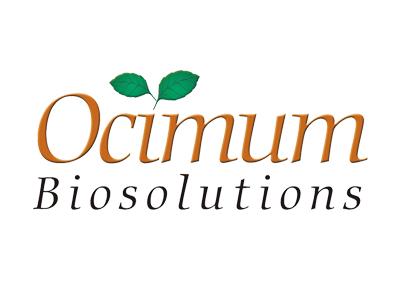 Ocimum-BioSolutions