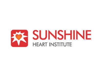 Sunshine-hospitals