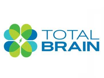 TotalBrain