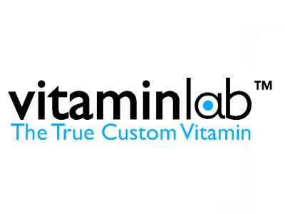 VitaminLab