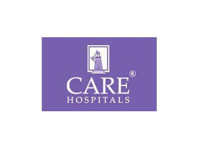 care-hospitals